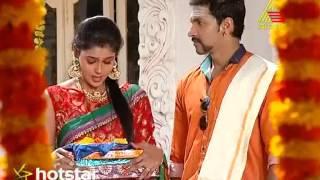 Download Video Avanu Mathe Shravani - Episode - 216 - 21.2.15 MP3 3GP MP4