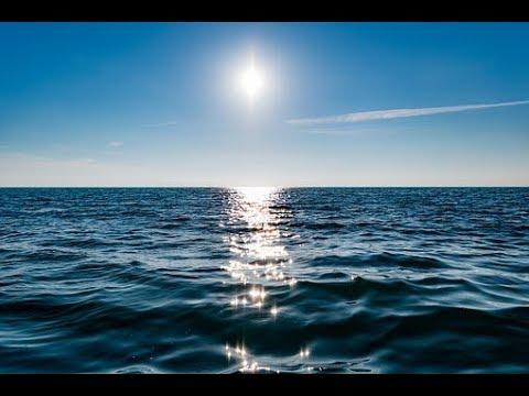 Море в 2 х км.  Продажа #дома в #Цибанобалке и бизнес в придачу.