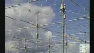 HAARP IS REAL