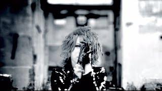 Download Mp3 The Gazette 『shiver』music Video