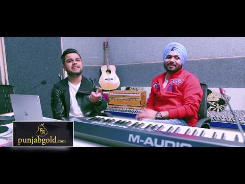 Punjabi Singer Akhil's First Ever Interview