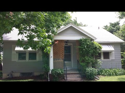 House In Wichita for sale 28k under market value!