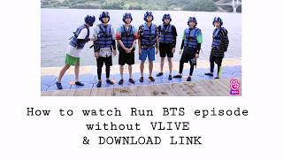 Video soshistagram bts/ - Download mp3, mp4 How to download