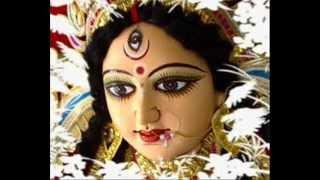 Durga Puja - Dhak