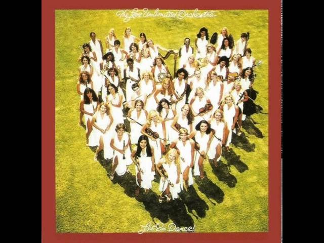 love-unlimited-orchestra-jamaican-girl-deeperfunk-mcma