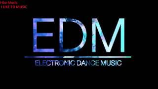 EDM Mới Nhất 2018. Nhạc Remix 1 Hour. DJ Top 10 Bản Nhạc EDM Hay nhất 2018.