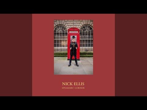 Mick's Walk Mp3