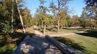 ДОБРОЕ УТРЕЧКО И ОН ЗНАЕТ ВСЁ  6.10.2018