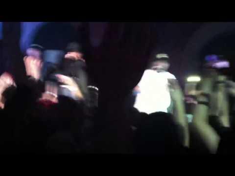 Клип Slim - Пазл feat. FYPM