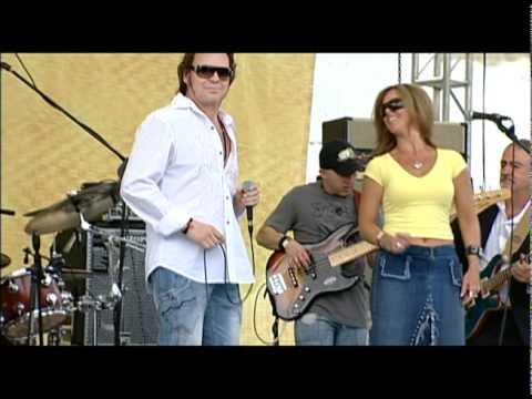Mana, Tatiana, Ramon Ayala, Bingo Reyna - Oye Mi Amor (palomazo)