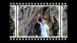 Misamis Oriental,Philippines
