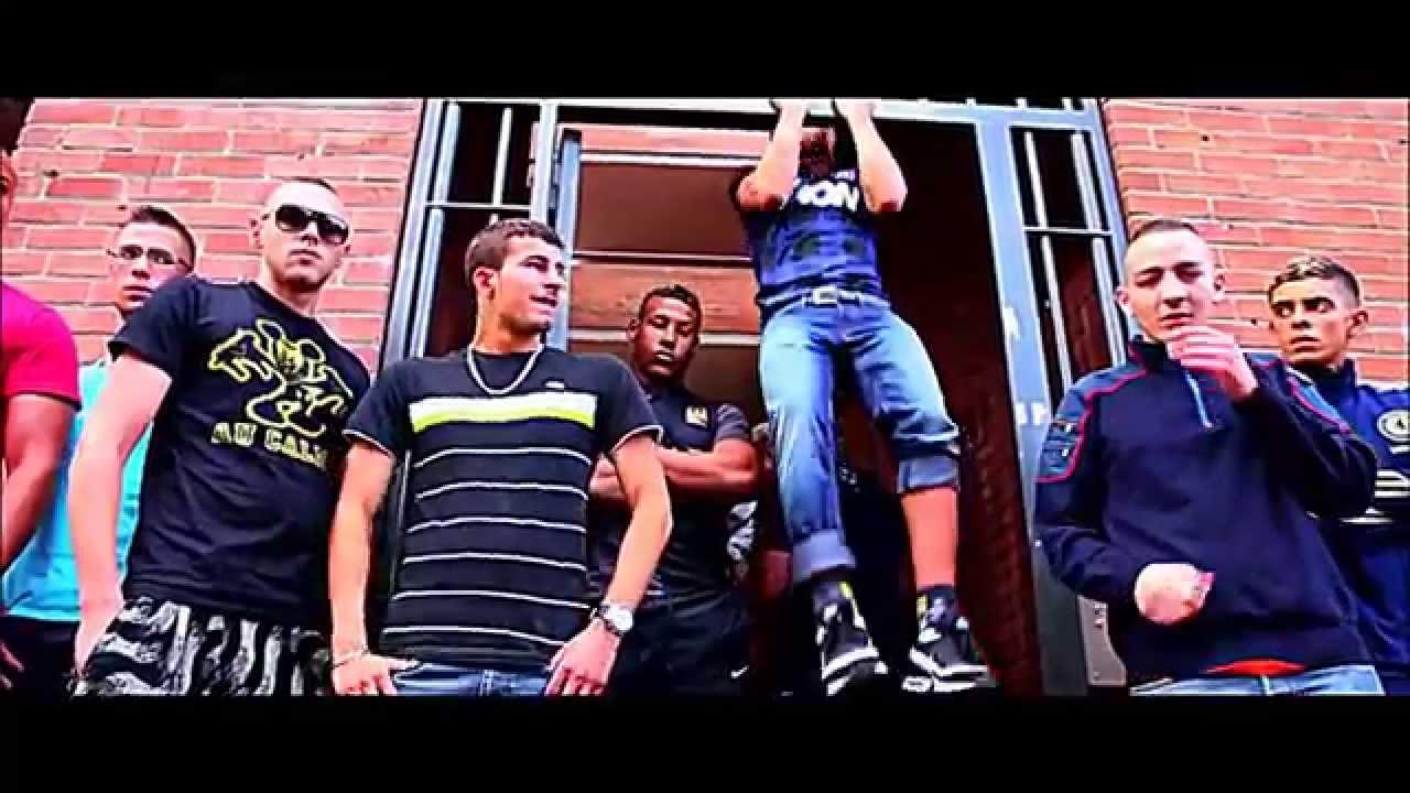 kaaris rap elite episode 2