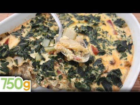 recette-de-gratin-de-blettes-ou-bettes---750g