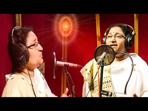 Sugunala Sumamalatho   Brahmakumaris   Telugu Video Song