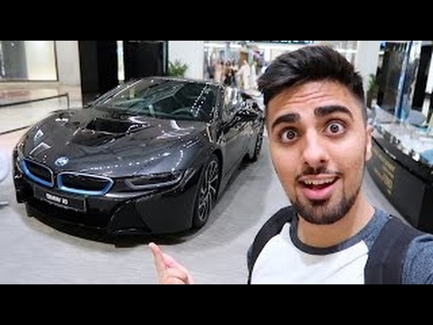 Don't Buy A Car || How I Saved Thousands || Live Debt Free || Fix Your Credit Fast