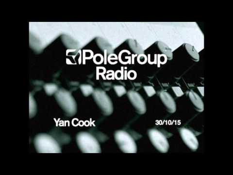 PoleGroup Radio/ Yan Cook/ 30.10