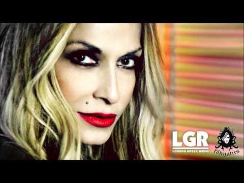 London Greek Radio Dating Rock London Greek Radio