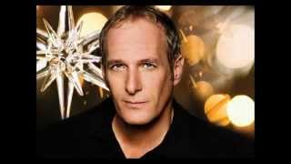Michael Bolton (sittin_on) the dock of the bay lyrics