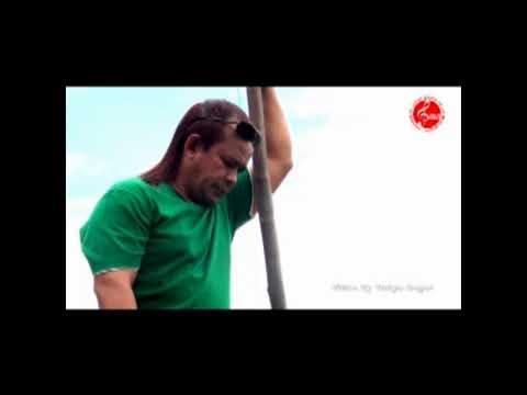 Lagu Batak Paling Sedih Bikin Nangis