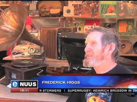 eNuus | Innibos arts festival turns nine