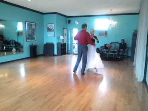 Father Daughter Wedding Dance   Wedding Dance Lessons in Los Angeles   By Your Side Dance Studio