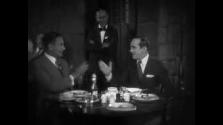 Clip 1: The Jazz Singer, 1927