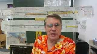 Dr. Kent Hovind Q&A - End Times, True Faith, Perseverance of the Saints, Sabbath, and the Trinity