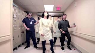 Baptist Medical Center Jacksonville Infection Prevention