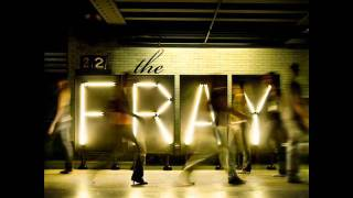 The Fray-Over my head (Cable Car)+download