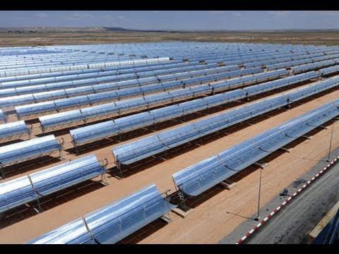 The Energy Sector Management Assistance Program