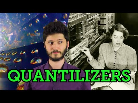 Quantilizers: AI That Doesn't Try Too Hard