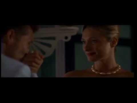 Caroline Goodall in White Squall
