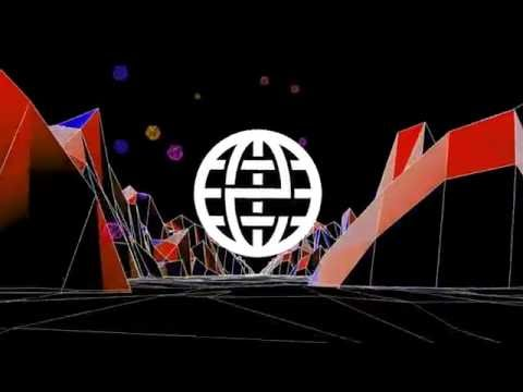 Yung Xela & Kamiyada - 6 Star (Prod. Cresylic)[Electrostep Network & All Things Fatal EXCLUSIVE]