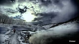 Accept - Winter Dreams HD 1080p