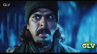 Antha Vettula Ennamo Nadakkuthu Part-5 | Tamil Full horror,thriller Movie