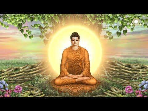 ประวัติพระพุทธเจ้า   พุทธประวัติ   ประสูติ ตรัสรู้ ปรินิพพาน   วิสาขบูชา