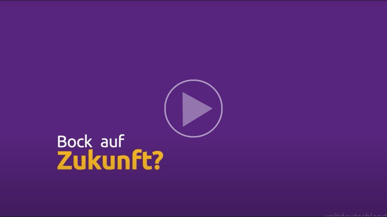 YouTube: Volt Düren Promo Video