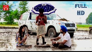 Shimla : Jassi Jasraj Official Full Video 2013 HD Latest Punjabi Song