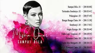 Misha Omar  Top Song Greatest || Lagu Penuh Lagu Malaysia