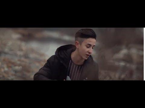 LORTEX - PICCOLINA (Video Ufficiale)