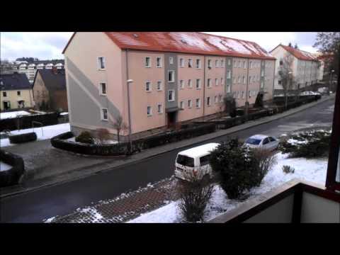 Beispielvideo vom HTC Radar in 720p