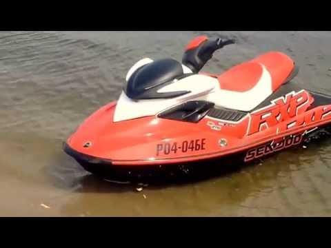 Лодки/яхты/водные мотоциклы из США