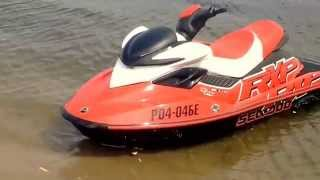 Лодки/яхты/водные мотоциклы из США(, 2015-08-16T00:52:05.000Z)