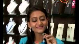 Trendy Fashion Accessories- Designer Fashion Jewellery - RINGS - Apka Beauty Parlor