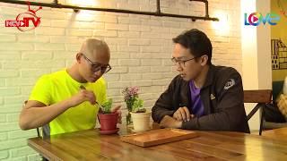Khám phá những quán cafe độc và lạ bậc nhất tại Sài Gòn 👍