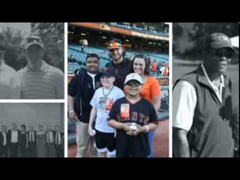 Pediatric Cancer Research Foundation 2013 Year in Review
