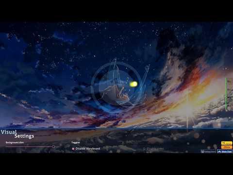 Osu! | Araki - Teo [Extra] FC