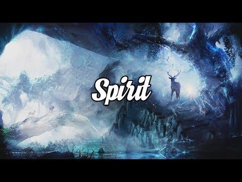 'Spirit' Beautiful Chillstep Mix #33