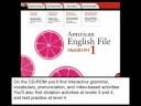 american-english-file-multirom