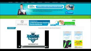 fort ad pays calculator review in urdu
